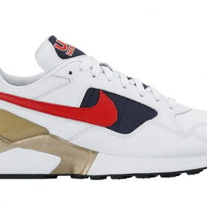 nike-air-pegasus-92-premium-olympic-usa-844955-002