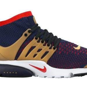 nike-air-presto-ultra-flyknit-olympic-835570-406