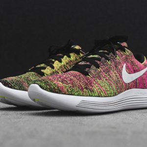 nike-lunarepic-low-flyknit-unlimited-multicolor-9