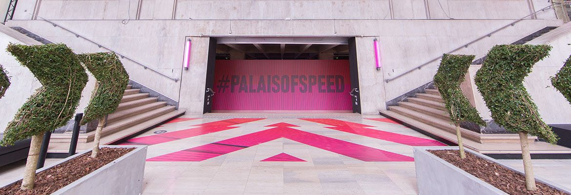 nike-palais-of-speed-feat