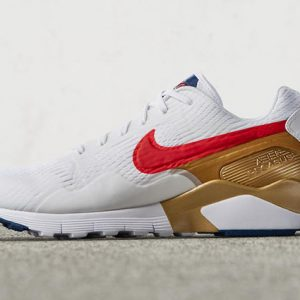 nike-wmns-air-zoom-pegasus-92-olympic