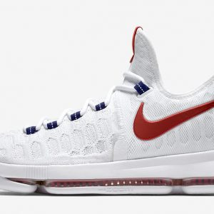 nike-zoom-kd-9-white-red-1