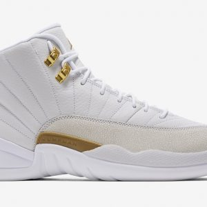 ovo-air-jordan-12-white-873864-102-3