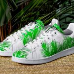 pharrell-williams-bbc-ice-cream-adidas-palm-tree-pack