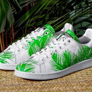 pharrell-williams-bbc-ice-cream-adidas-palm-tree-pack