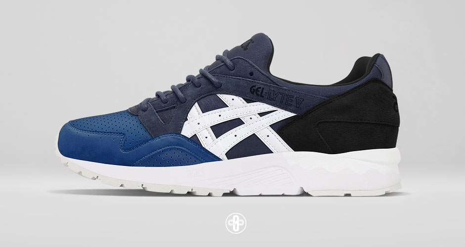 ronnie-fieg-asics-gel-lyte-v-city-never-sleeps-cover