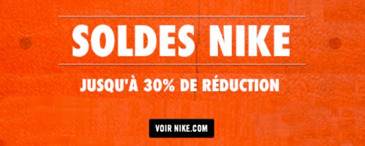 Soldes nike t 2016 le site de la sneaker - Date de solde ete 2017 ...