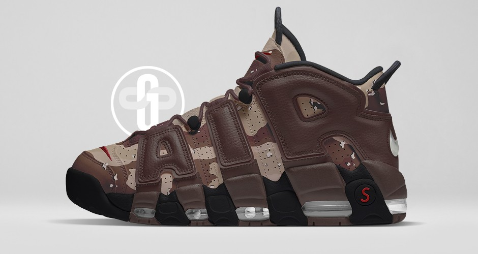 supreme-nike-air-more-uptempo-desert-camo-cover