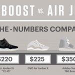yeezy-boost-vs-air-jordan-video