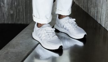 adidas-eqt-support-93-16-boost-4