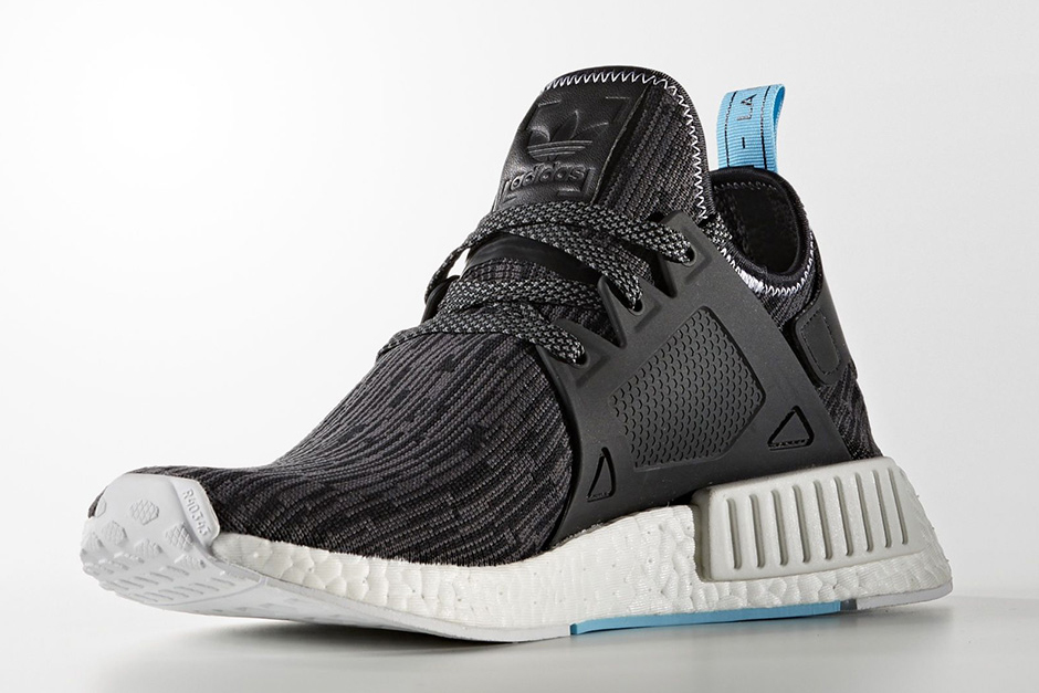 new arrivals 6b8d1 3484e Buy adidas nmd xr1 blue - 59% OFF