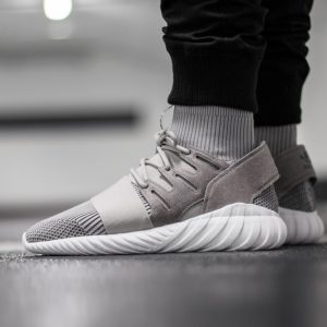 adidas-tubular-doom-pk-grey-1