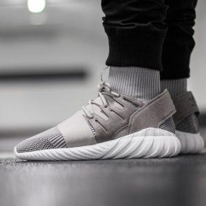 adidas-tubular-doom-pk-grey-1