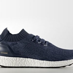 adidas-ultra-boost-uncaged-collegiate-navy