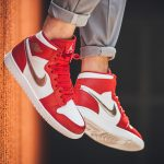 air-jordan-1-retro-high-og-red-silver-3