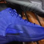 air-jordan-12-premium-deep-royal-blue-1