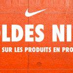 code-promo-nike-juillet-2016