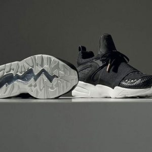 filling-pieces-puma-blaze-of-glory