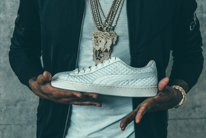 meek-mill-dreamchasers-puma-collection-1