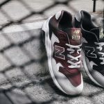 new-balance-580-dark-automne-2016