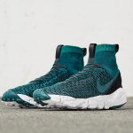 nike-air-footscape-magista-fc-midnight-turquoise-1