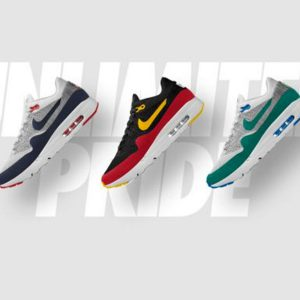 nike-air-max-1-flyknit-id-unlimited-pride