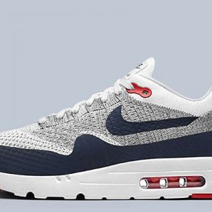 nike-air-max-1-ultra-flyknit-id