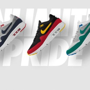 nike-air-max-1-ultra-flyknit-id-unlimited-pride