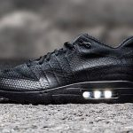 nike-air-max-1-ultra-flyknit-triple-black-1