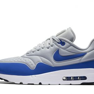 nike-air-max-1-ultra-se-platinum-game-royal-2
