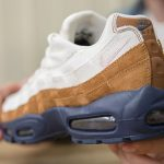 nike-air-max-95-canvas-suede-brown-navy