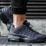 nike-air-max-95-ultra-black-dark-grey