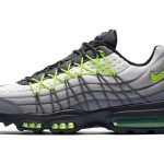 nike-air-max-95-ultra-se-neon-01