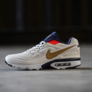 nike-air-max-bw-ultra-se-olympic