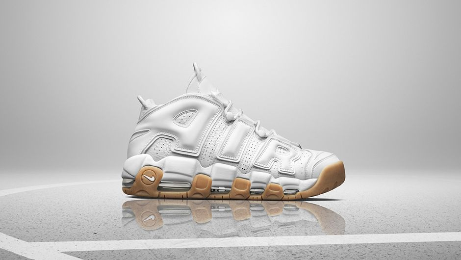 nike-air-more-uptempo-white-gum-414962-103