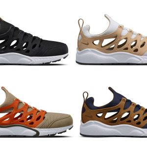 nike-air-zoom-chalapuka-pack