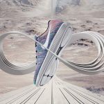 nike-lunarepic-flyknit-low-multi
