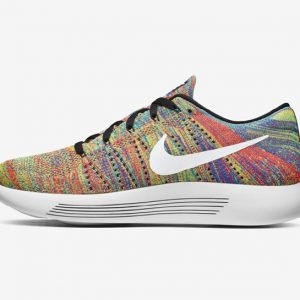 nike-lunarepic-flyknit-low-multi-2