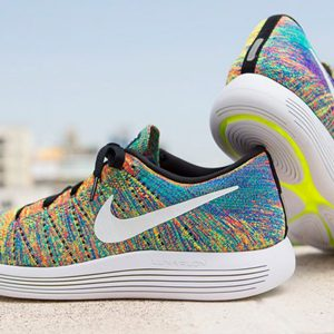 nike-lunarepic-flyknit-low-multicolor