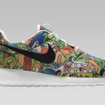 nike-roshe-one-id-carla-barth-3