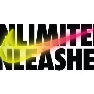 nike-unlimited-unleashed-collection-1