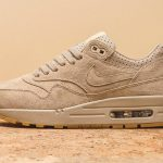nike-wmns-air-max-1-pinnacle-linen-gum-1