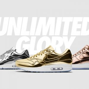 nikeid-unlimited-glory-medal-pack