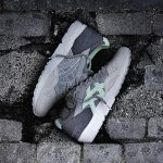 offspring-asics-gel-lyte-v-cobbled-streets-part-2