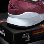 patta-diadora-from-seoul-to-rio