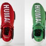 pharrell-adidas-nmd-human-race-red-green