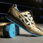wale-villa-asics-gel-lyte-iii-intercontinental-champion-1