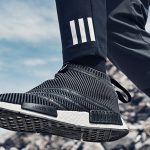 white-mountaineering-adidas-originals-nmd-city-sock