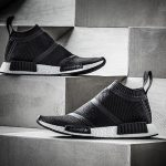 adidas-nmd-city-sock-black-white