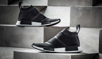 adidas-nmd-city-sock-black-white